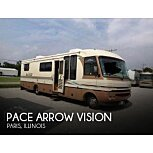 1995 Fleetwood Pace Arrow for sale 300194170